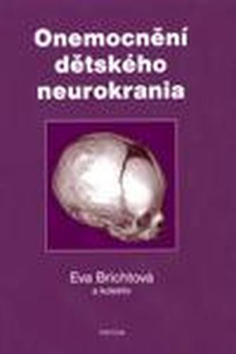 Onemocnění dětského neurokrania
