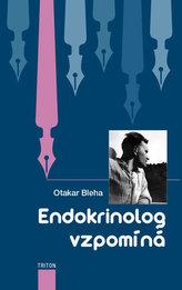 Endokrinolog vzpomíná