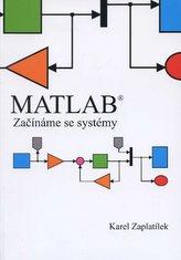 MATLAB - Začínáme se systémy