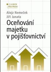 Oceňování majetku v pojišťovnictví