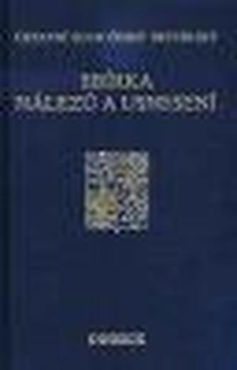 Sbírka nálezů a usnesení ÚS ČR, svazek 47