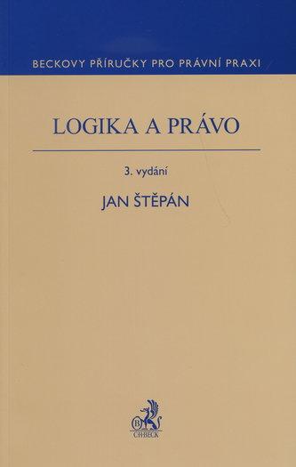 Logika a právo