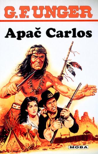 Apač Carlos