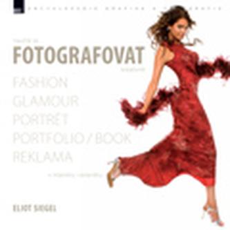 Fashion - Portrét