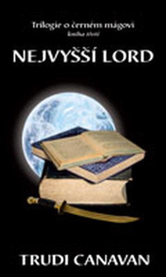 Nejvyšší lord