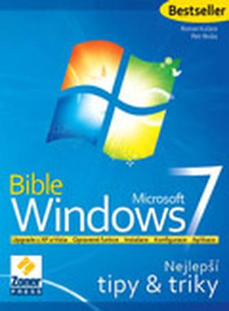 Windows 7 - Roman Kučera