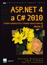 ASP.NET 4 a C# 2010