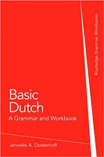 Advanced grammar book workbook | Sleviste cz