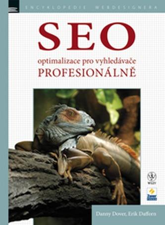 SEO – Optimalizace pro vyhledávače profesionálně