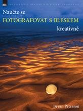 Naučte se fotografovat s bleskem kreativně