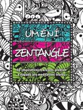 Umění Zentangle®