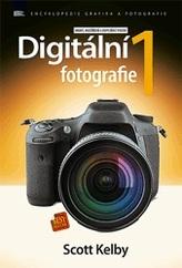 Digitální fotografie 1
