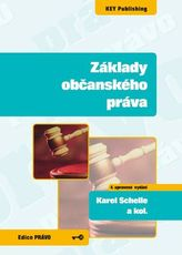 Základy občanského práva