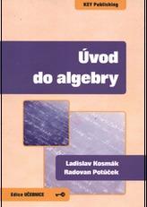 Úvod do algebry