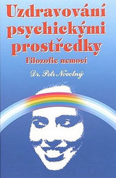 Uzdravování psychickými prostředky