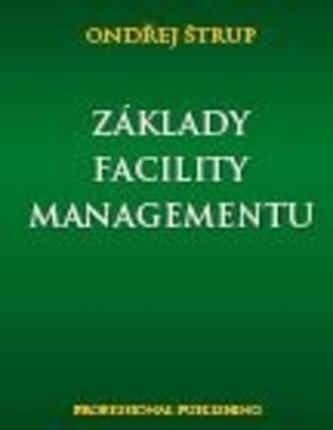 Základy Facility managementu