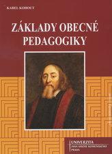 Základy obecné pedagogiky