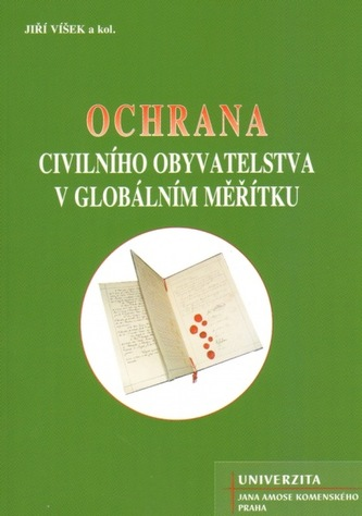Ochrana civilního obyvatelstva v globálním měřítku
