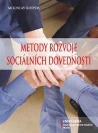 Metody rozvoje sociálních dovedností
