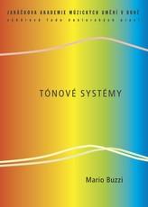 Tónové systémy