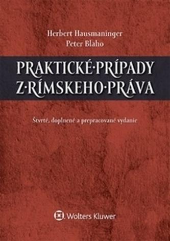 Praktické prípady z rímskeho práva