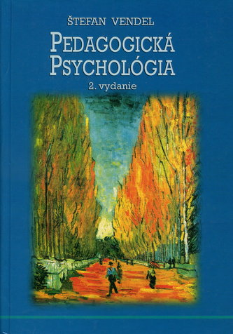 Pedagogická psychológia