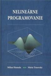 Nelineárne programovanie