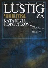 Modlitba za Katarínu Horovitzovú