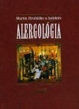 Alergológia