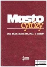 Mastocytózy