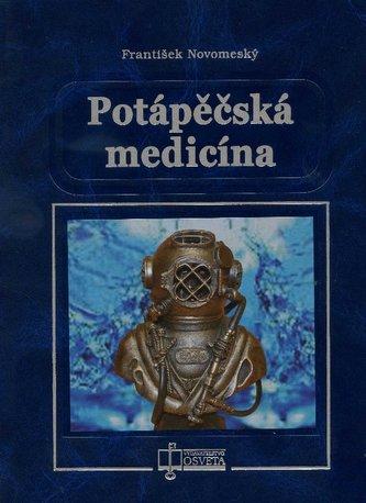 Potápěčská medicína