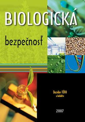 Biologická bezpečnosť