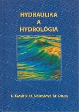 Hydraulika a hydrológia