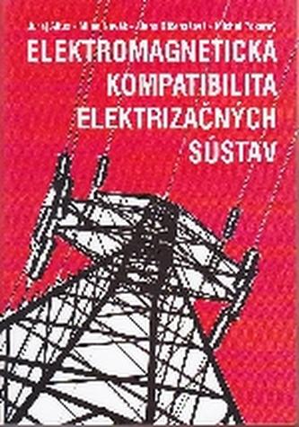 Elektromagnetická kompatibilita elektrizačných sústav
