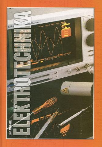 Elektrotechnika
