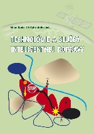 Technológie a služby inteligentnej dopravy