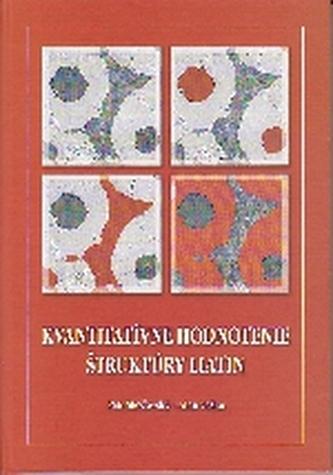 Kvantitatívne hodnotenie štruktúry liatin