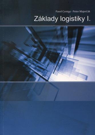 Základy logistiky I.