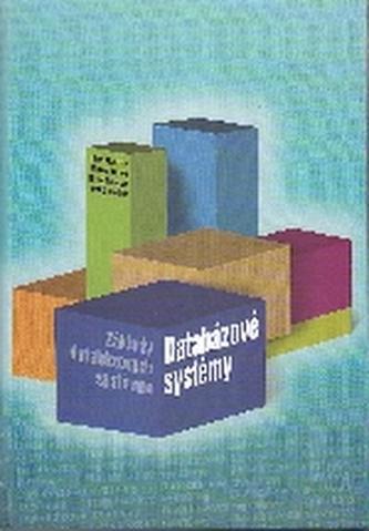 Databázové systémy - Základy databázových systémov