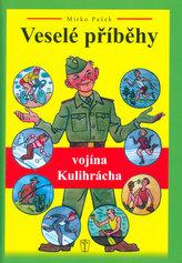 Veselé příběhy vojína Kulihracha