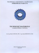Technické meteriály