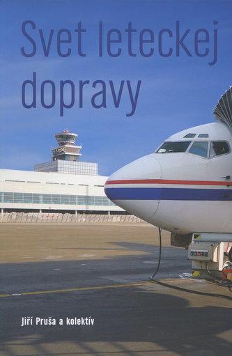 Svet leteckej dopravy