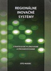 Regionálne inovačné systémy