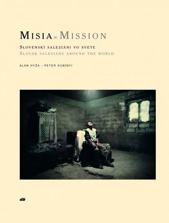 MISIA - Mission