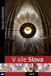 V sile Slova