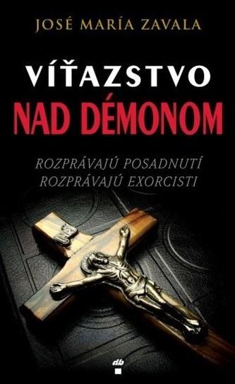 Víťazstvo nad démonom