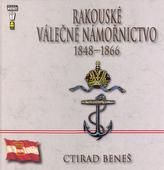 Rakouské válečné námořnictvo