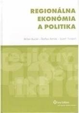 Regionálna ekonómia a politika