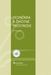 Ekonómia a životné prostredie