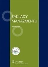 Základy manažmentu, 2. vydanie
